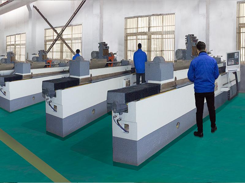 CNC (3)