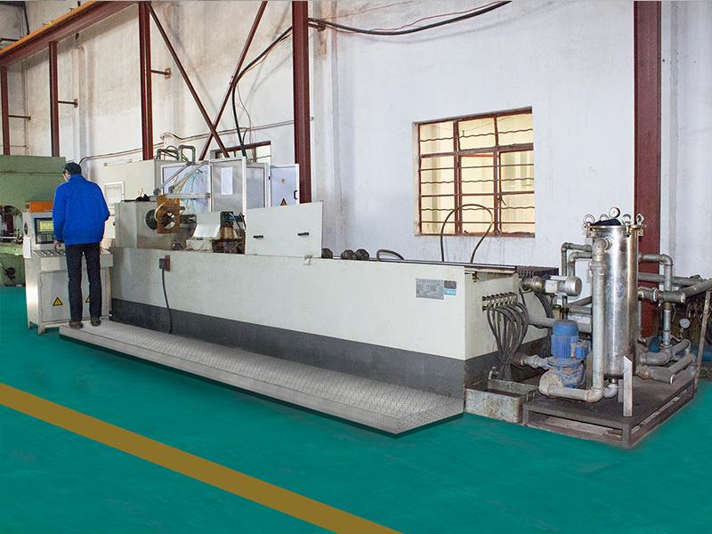 CNC (4)